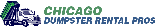 Chicago Dumpster Rental Pros