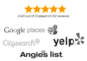 Chicago Dumpster Rental Reviews width=